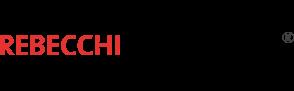 Rebecchi Artceramic Logo